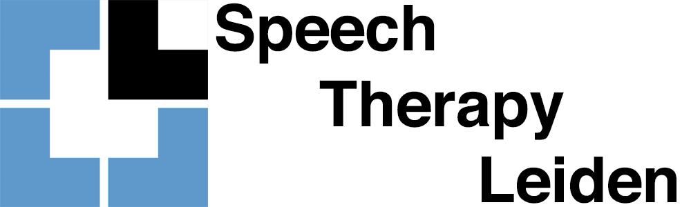 Speech therapy Leiden